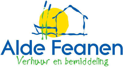 Alde Feanen | DE