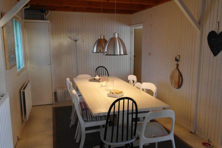 Ferienhaus-To-Plak-eetkeuken1